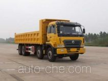 XCMG NXG3310D3AKEL dump truck