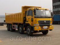 XCMG NXG3310D3KE dump truck
