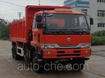 XCMG NXG3311D3ZEL dump truck