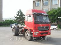 XCMG NXG4160D4ZA tractor unit