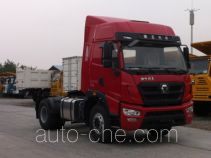 XCMG NXG4180D4KA tractor unit