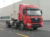 XCMG NXG4250D4KB tractor unit