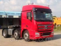 XCMG NXG4250D5WB tractor unit