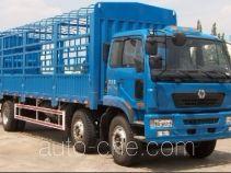 XCMG NXG5161CSY3 stake truck