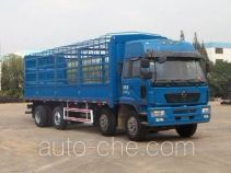 XCMG NXG5319CSY3A stake truck