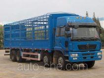 XCMG NXG5310CSY3B stake truck