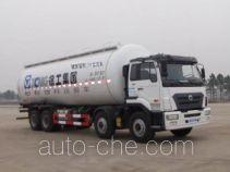 XCMG NXG5311KGFL3 bulk powder tank truck