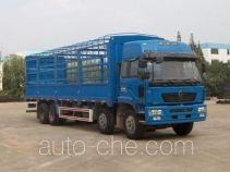 XCMG NXG5310CSY3A stake truck