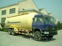Shunfeng NYC5261GSNA bulk cement truck