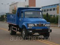 Yuchai Xiangli NZ3051 dump truck
