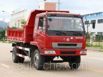 Yuchai Xiangli NZ3052 dump truck