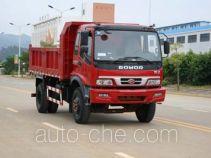 Yuchai Xiangli NZ3060 dump truck