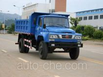 Yuchai Xiangli NZ3061 dump truck