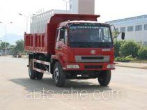 Yuchai Xiangli NZ3120 dump truck