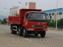 Yuchai Xiangli NZ3160 dump truck