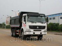 Yuchai Xiangli NZ3253 dump truck