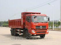 Yuchai Xiangli NZ3259 dump truck