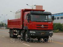 Yuchai Xiangli NZ3303 dump truck