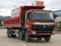 Yuchai Xiangli NZ3310 dump truck