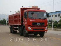 Yuchai Xiangli NZ3311 dump truck