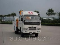 Yuchai Xiangli NZ5040FW emergency service maintenanace vehicle