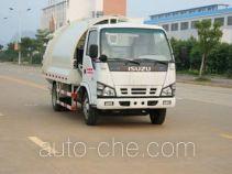 Yuchai Xiangli NZ5070ZYS garbage compactor truck