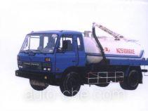 Yuchai Xiangli NZ5108GXE suction truck