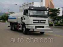 Yuchai Xiangli NZ5250GQX street sprinkler truck
