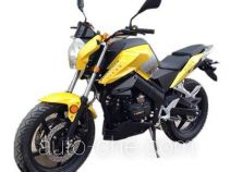 Pengcheng PC150-9 motorcycle, scooter