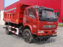 Haifulong PC3040LZ5D dump truck