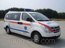 FXB PC5030XJHFXBH1 ambulance