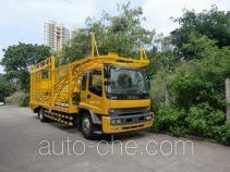 FXB PC5140TCLFXB car transport truck