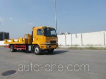 FXB PC5140ZBG tank transport truck