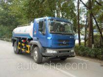 FXB PC5160GSS sprinkler machine (water tank truck)