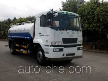 FXB PC5160GSSHL5 sprinkler machine (water tank truck)