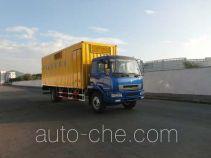 FXB PC5160TDY emergency power supply truck