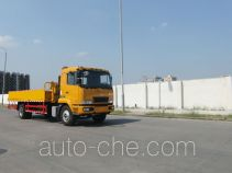 FXB PC5161ZBG1 tank transport truck