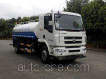 FXB PC5168GSS sprinkler machine (water tank truck)