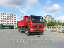 FXB PC5251ZLJFXBHL dump garbage truck