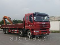 FXB PC5310JSQLQ4 truck mounted loader crane