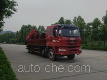FXB PC5430TYG fracturing manifold truck
