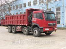 Sutong (FAW) PDZ3300ZZ dump truck