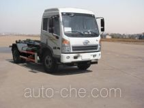 Sutong (FAW) PDZ5121ZXXA detachable body garbage truck