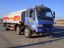 Sutong (FAW) PDZ5240GYY oil tank truck