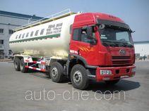 Sutong (FAW) PDZ5310GFL bulk powder tank truck