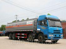 Sutong (FAW) PDZ5310GYY oil tank truck
