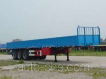 Sutong (FAW) PDZ9281 trailer