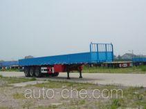 Sutong (FAW) PDZ9310 trailer