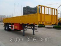 Sutong (FAW) PDZ9330 trailer