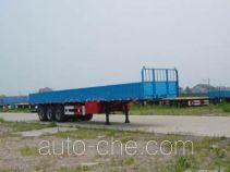 Sutong (FAW) PDZ9380 trailer